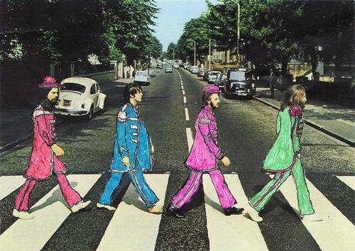 Estartit Estartit Beatles Beatles